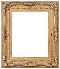 picture frames. Unique Picture Intended Picture Frames