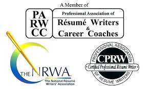 The National Rsum Writers Association Home National Resume Writers