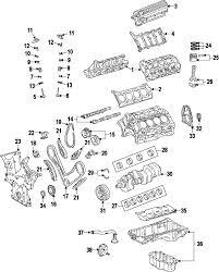 parts com® toyota valve cover gasket left partnumber 1121438010 2011 toyota sequoia sr5 v8 4 6 liter gas cylinder head valves