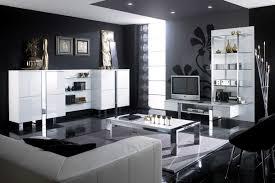 Wohnzimmer Streichen Tipps Ta y ta y