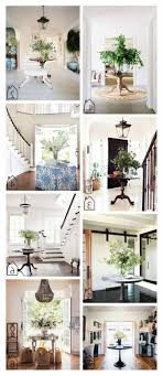 best 25 round entry table ideas on round foyer table throughout round