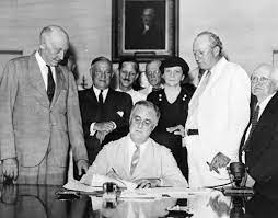 Sozialversicherung (Vereinigte Staaten ...