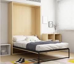 diy wall bed. Murphy Bed, Wall Hideaway DIY, Bed Diy Wall Bed