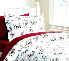duvet covers king bed bath and beyond bed bath and beyond duvet covers bed bath and