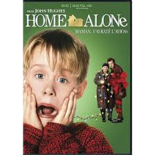 Small Picture Home Alone Target