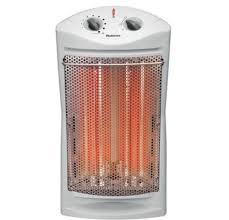 electric heater guide electric heaters are used to take the chill out of the air in both homes and businesses they provide quick warmth to rooms when heating the whole house or