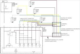 basic wiring diagram for a light switch australia symbols pdf headlight enthusiast ac beautiful dia