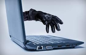 Resultado de imagen de ciberseguridad personal
