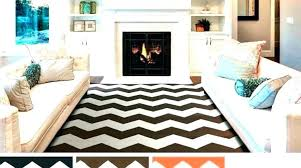 large size of black and white striped area rug 8x10 plastic outdoor indoor decorating a