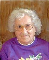 Shirley Graves Obituary (2019) - Bonnyville Nouvelle