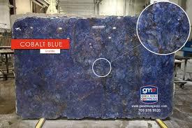 granite countertopsquartz countertopssilestone cobalt blue granite countertops