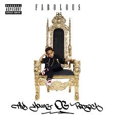 Fabolous Quotes Amazing The 48 Best Punchlines From Fabolous' Young OG Project Bossip