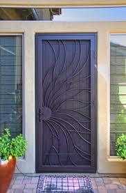957 best Doors, Entrances, Screens, & Security Gates images in 2019 ...