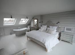 loft bedroom ideas breathtaking chic loft bedroom decor ideas that will catch your eye