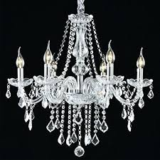 can light chandelier replace can light with pendant elegant crystal chandelier 6 lights fixture pendant ceiling lamp for chandeliers light multi light