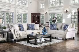 transitional style living room furniture. Modren Transitional To Transitional Style Living Room Furniture O