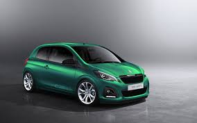 2018 peugeot 108. interesting 2018 blocking ads can be devastating to sites you love and result in people  losing their jobs negatively affect the quality of content on 2018 peugeot 108 1