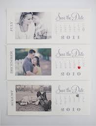 Diy Free Photo Save The Date Cards 793314 Weddbook