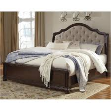 b596 94 ashley furniture california