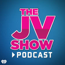 The JV Show Podcast