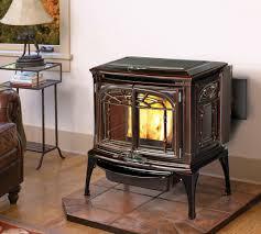 lopi leyden pellet stoves for for antique home decoration ideas