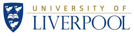 Image result for university of liverpool