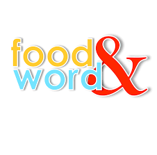 the word food. Modren Food Inside The Word Food E