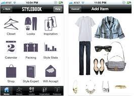 cool free closet organizer app a highly rated wardrobe organizing app