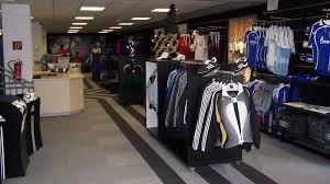 philipp teamsport online shop