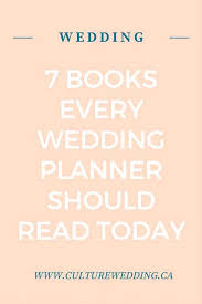 office space planning tools. Office Space Planning Tools 7 Books Every Wedding Planner Should Read More On The Blog Http