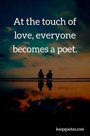15 Strong Long Distance Relationship Love Quotes Keep Quotes