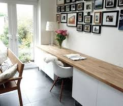 ikea office inspiration. 35 tidy and stylish ikea besta units home design interior ikea office inspiration s