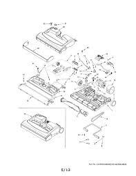 Kenmore vacuum wiring diagram dyson vacuum wiring diagram oreck oreck vacuum motor wiring saturn vue