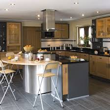 Stainless Steel Kitchen Island With Wood Excellent Plans Free Fireplace For Stainless  Steel Kitchen Island With Wood