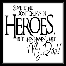 Quotes For Dad Inspiration 48 Cute Short Father Daughter Quotes With Images