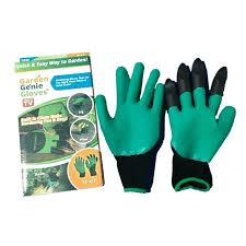 atlas garden glove gloves best gardening images