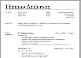 Make Resume Online] Make A Resume Online For Free .