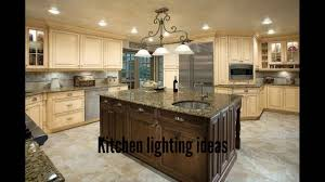 Light Kitchens Kitchen Light Ideas Kitchen Desgins For Small Kitchens Youtube