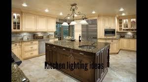 Kitchen Lighting Idea Kitchen Light Ideas Kitchen Desgins For Small Kitchens Youtube