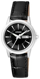 Наручные <b>часы CITIZEN EQ0601</b>-<b>03EE</b> — купить по выгодной ...
