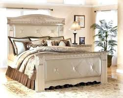 Artistic King Bedroom Sets Clearance On Beautiful | Sacstatesnow ...