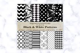 Choose from over a million free vectors, clipart graphics, vector art images, design templates, and illustrations created by artists worldwide! Face Mask Black And White Free Svg Cut Files For Cricut Maker