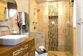 mosaic tile bathroom shower photo 8 of shower accent tile bathroom traditional with beige mosaic tile shower charming bronze accent tile glass mosaic tile