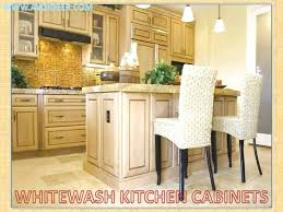 whitewash kitchen cabinets full size of best cabinet refinishing white washed oak pictures whitewash kitchen cabinets