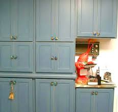 glass kitchen cabinet knobs and pulls s hardware