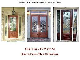 beveled glass doors beveled glass doors internal