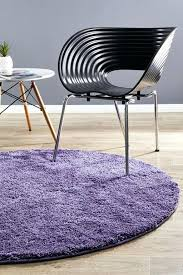 purple round rug rugs gy ruger sr22 msrp