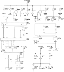 fancy 2001 chevy silverado tail light wiring diagram pattern for 1989 Dodge Truck Tail Light Wiring fancy 2001 chevy silverado tail light wiring diagram pattern for alluring