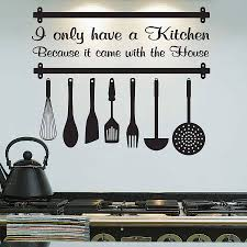 Wall Art For Kitchen Kitchen Wall Art For A More Fresh Kitchen Decor Inoutinterior Miserv