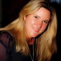 "5 ""Tamara Purvis"" profiles   LinkedIn"